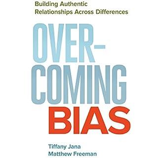 Overcoming Bias cover art