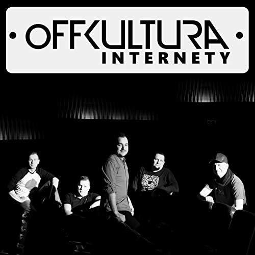 oFF kultura