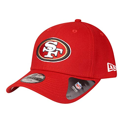 New Era 9Forty Kinder Cap - League San Francisco 49ers Child