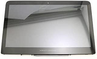 768042-001 HP PAVILION 13-A010DX X360 CONVERTIBLE TOUCH SCREEN DIGITIZER