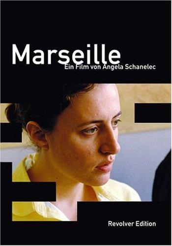 Marseille [PAL] by Marie-Lou Sellem