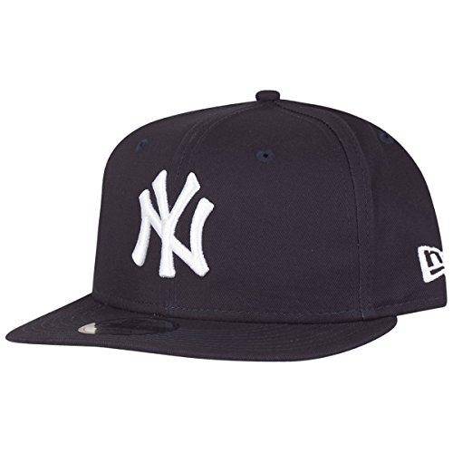New Era 950 Snapback Casquette - NY Yankees Team S/M