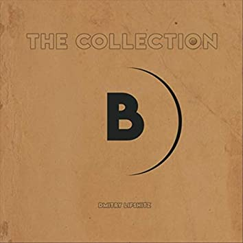 The Collection B