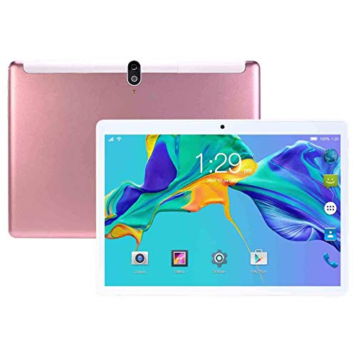 10.1 inch Android Tablet PC,2.4-WIFI,Bluetooth,GMS Certified, GPS, IPS HD Display 1GB RAM 16GB ROM,Octa-Core Processor,