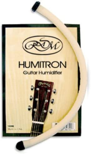 70% OFF Outlet San Antonio Mall Martin Guitar Humidifier