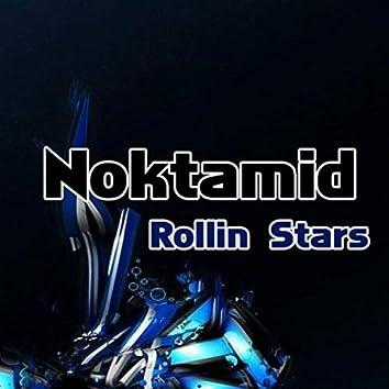 Rollin Stars