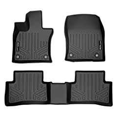 Fits all models. Vehicle carpet protection with a low density precisely molded material that provides floorboard coverage Top of the line all-weather, stain-resistant, 100% odorless protection that gives your car, van, truck, or SUV interior a first ...
