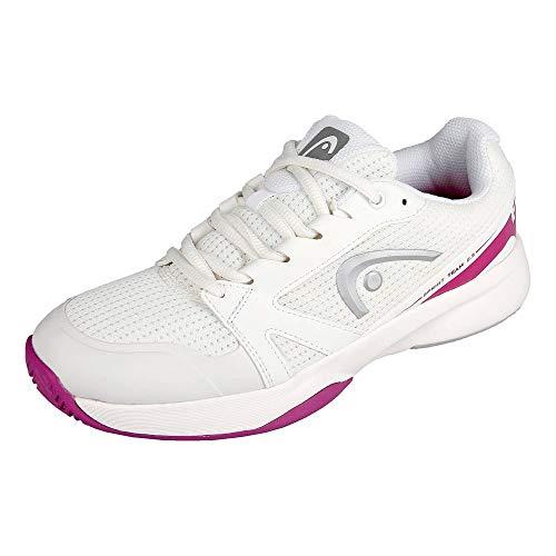 Sprint Team 2.5: Zapatillas para Mujer