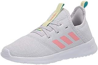 Kids' Cloudfoam Pure Running Shoe