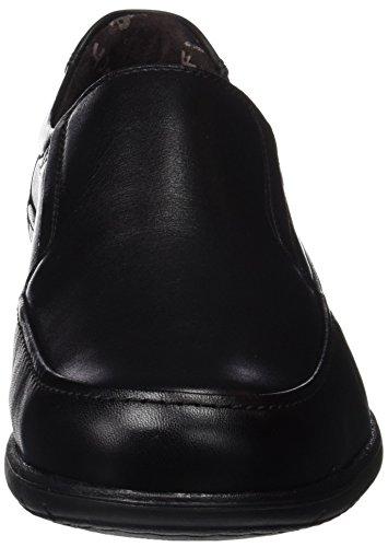 Fluchos Men's Shoes Loafers