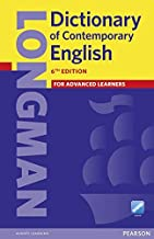 Best english english dictionary online longman Reviews
