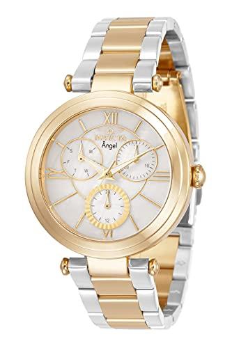 Invicta Angel 35331 Reloj para Mujer Cuarzo - 36mm