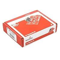SparkFun OBD-II diagnostic kit [並行輸入品]