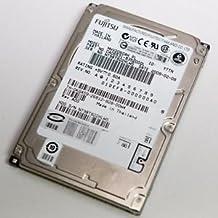 D645260101 HP D6452-60101 6.4GB IDE DRIVE