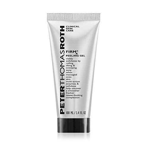 Face Care by Peter Thomas Roth Firmx peeling gel 100ml