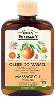 Amazon.es: The Green Pharmacy: Salud y cuidado personal