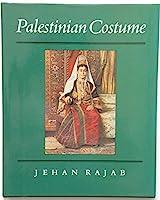 Palestinian Costume