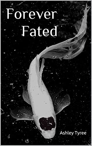 Forever Fated (English Edition)