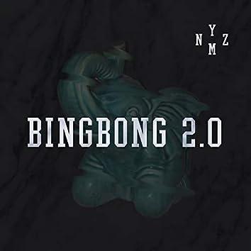 BINGBONG 2.0