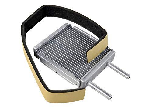 01 ford taurus heater core - 2