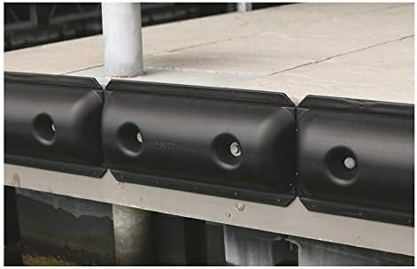 AMRK-KR6000B Dock Bumpers - 11 1 2