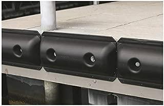 AMRK-KR6000B * Dock Bumpers - 11 1/2