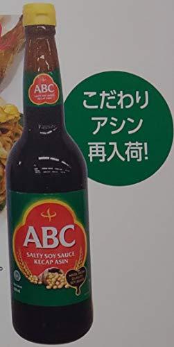 ABC ケチャップ アシン 620ml×12本 業務用