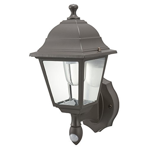 LEDセンサーライト 玄関灯 LS-BH11DG4-T