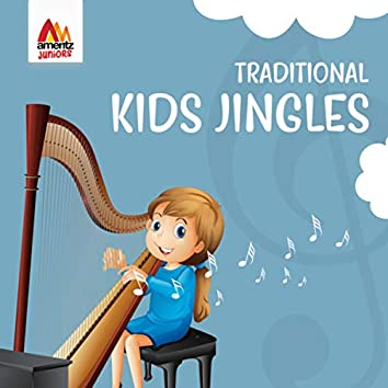 Traditional Kids Jingles