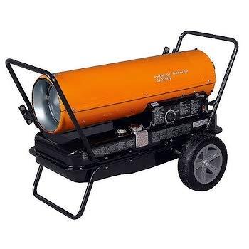 calefactor queroseno fabricante VentDepot