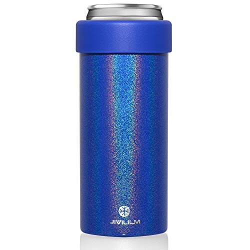 12 oz can cooler - 4