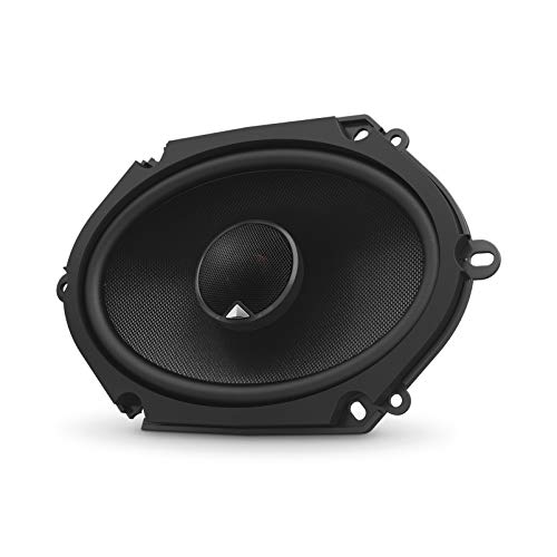 """JBL Stadium GTO860 6x8"""" High-Performance Multi-Element Speakers and Component Systems Proof/Evidence:"""