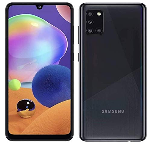 Samsung M30 marca SAMSUNG