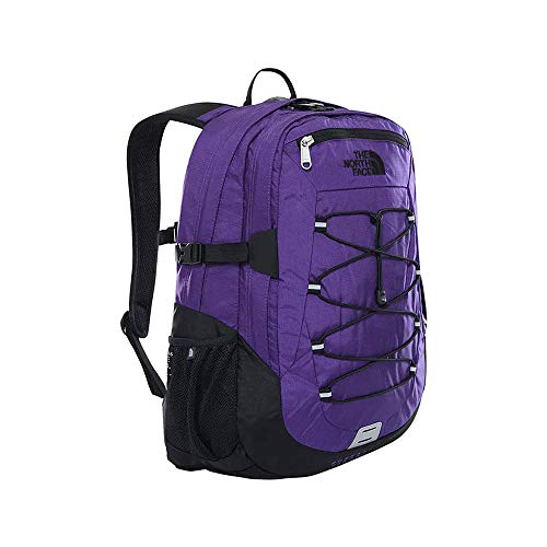 The North Face Zaino Borealis Classic Peak Purple