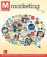 Marketing 4th edition, Grewal/Levy