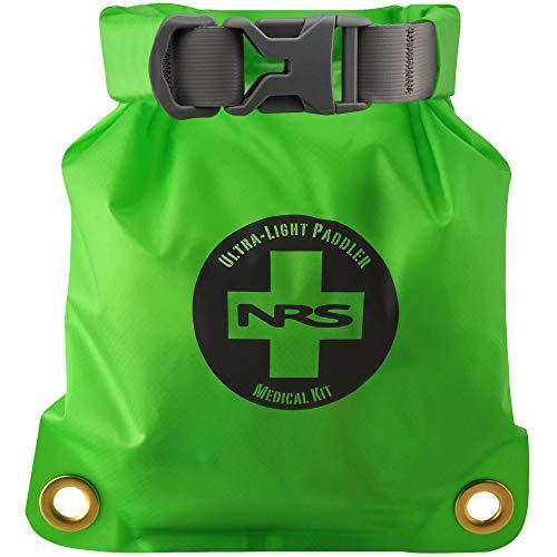 NRS Ultra Light Paddler Medical Kit
