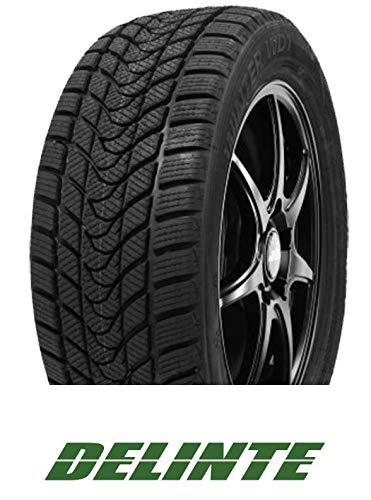 DELINTE 215/60 R16 - 60/215/R16 99H - C/C/74dB - Neumáticos de invierno (coche de pasajeros)