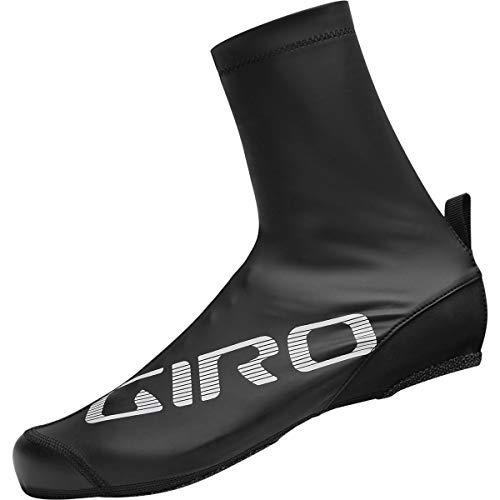 Giro Unisex Berm Fahrradbekleidung, Schwarz, Large EU
