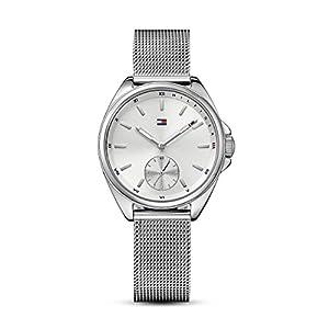 Reloj para mujer Tommy Hilfiger