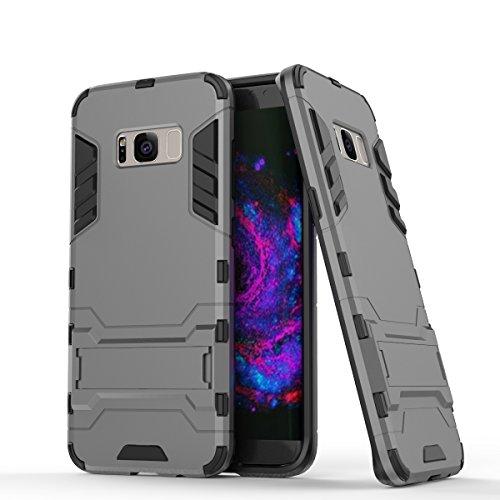 Galaxy S8 Plus...