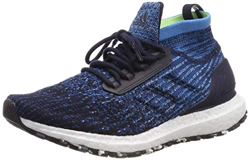 adidas Ultraboost all Terrain, Scarpe da Fitness Uomo, (Multicolor 000), 44 23 EU