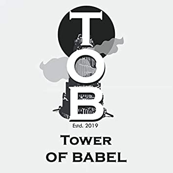 Tower of Babel 2.0