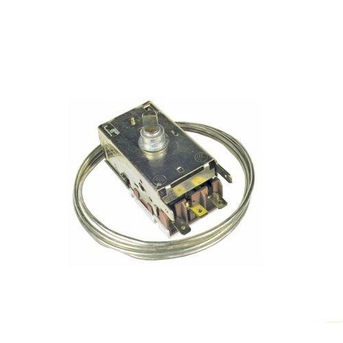 Thermostat Kühlschrank K59-H1335 Ranco K59H1335 EFS Foron