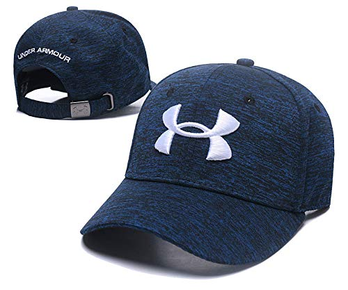 OUYANG Sport mannen en vrouwen hoeden Honkbal hoeden gebogen wenkbrauw hoeden eend tong hoed sporthoed Verstelbaar 20 jaar