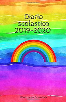 Amazon.com: diario - Lesbian, Gay, Bisexual & Transgender ...