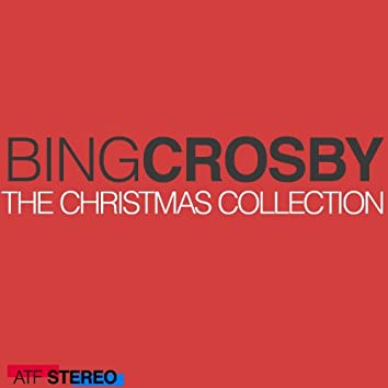 The Christmas Collection (feat. The Andrews Sisters)