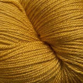 Cascade Yarns - Heritage Silk - #5708 Sunflower