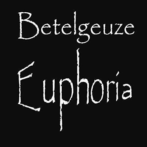 Betelgeuze