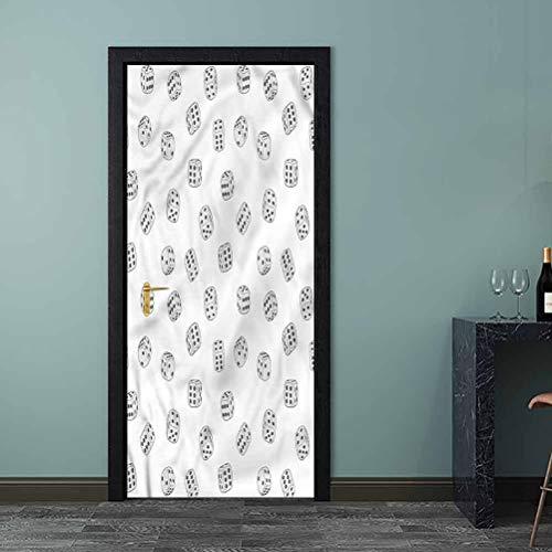 refrigerador 2 puertas americano fabricante Homesonne