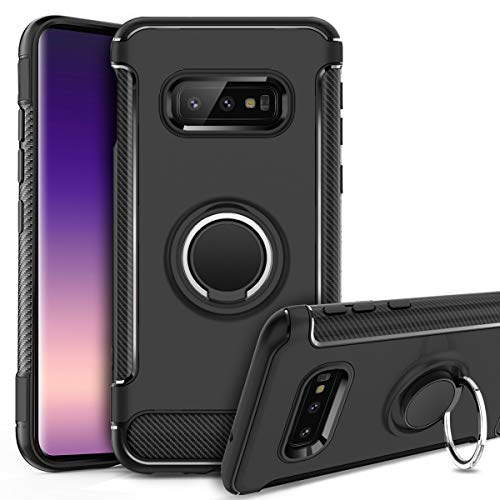 samsung galaxy s10e ring stand case